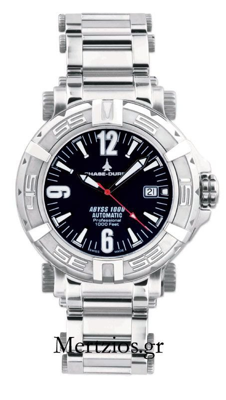 Chase Durer Abyss 1000 Professional