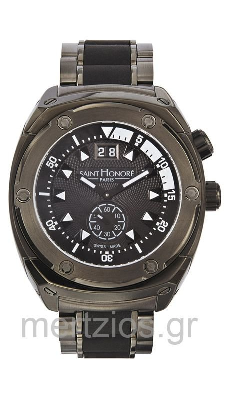 Saint Honore Haussman Magnum Diving 863114 71NIN