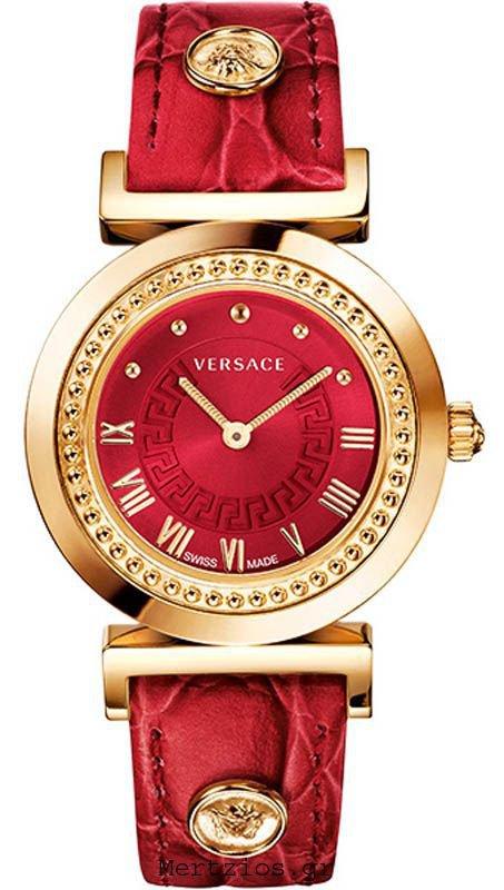 Копии часов versace