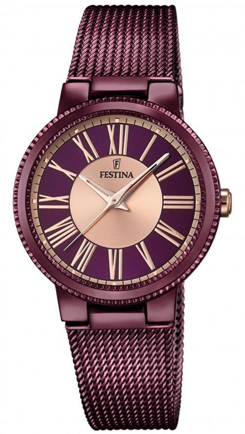 Копии брендовых наручных часов и наручные часы дешево