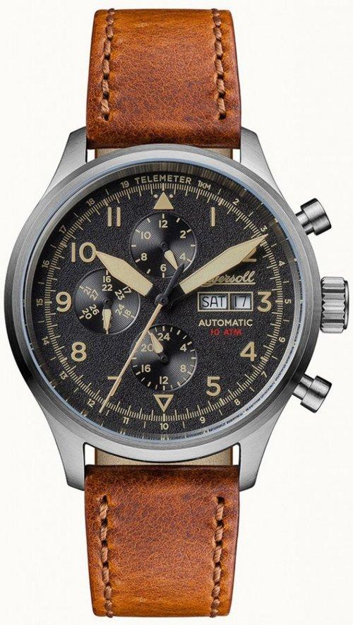 Недорогие женские часы, купить в интернет-магазине 22-10