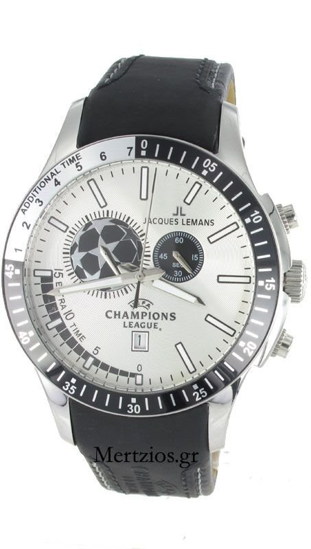 UEFA Champions League Official Watch U-29B