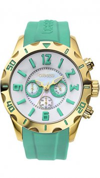 Breeze Breeze California Dream Veraman Watch 110051.4