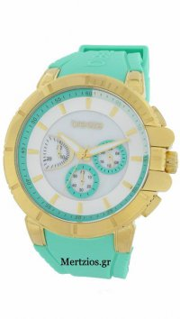 Breeze Breeze 3D Shadow Veraman Watch 110061.7